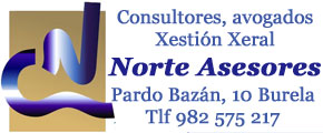 Norte Asesores