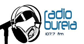 Radio Burela