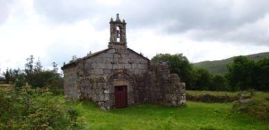 http://www.cronica3.com/wp-content/uploads/2014/06/capela-stafilomena-cadramon.jpg