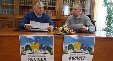 250315 Foto reciclaxe Barreiros