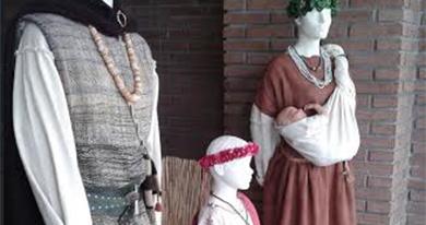 expo-traxes-castrexos