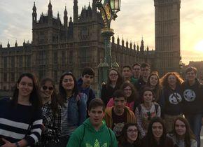 IES London