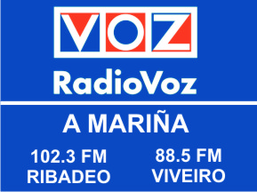 RADIO VOZ A MARIÑA