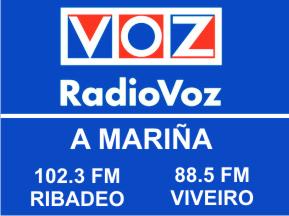 RADIO VOZ A MARIÑA
