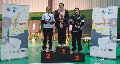 2016-Cpto gallego ANA