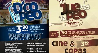 dipticos Juepeo Dcopeo y cine-page-001