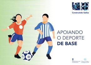 MediaPlanaTerraChaXa_Deporte