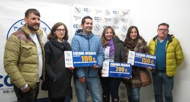 210316 Foto entrega premios Acisa