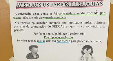 nota prensa enfermería y pediatría marzo-page-002