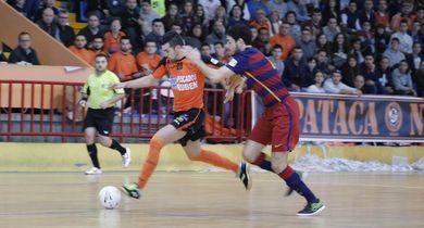 chino-barcelona15