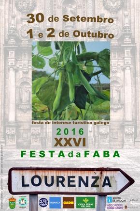 cartel-festa-da-faba-2016