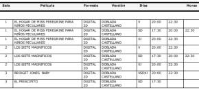 cartelera30-06
