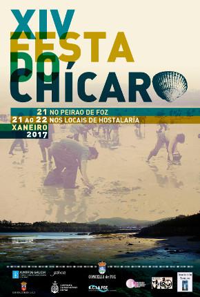 Banner Festa Berberecho Cronica 3