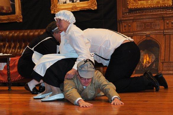 teatro-en-xove-coa-fundacion-eu-son-8