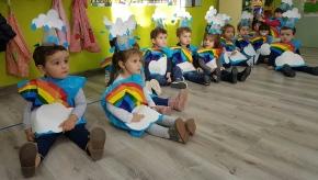 240217 Entroido Escola Infantil