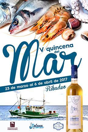 Banner Quincena del Mar 2017 (Cronica 3)