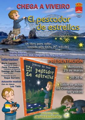 CARTEL-VIVEIRO-PESCADOR-ESTRELLAS-DEF-30x42-EN GALEGO- DEF-Con Concello