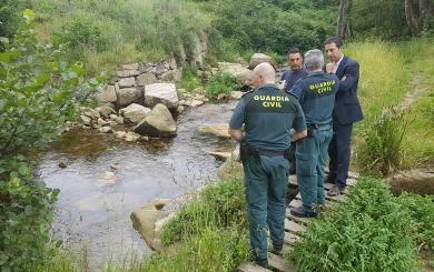 160617 Verquido Río Cobo