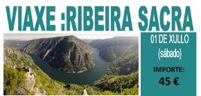 2017__1_DE_XULLO_VIAXE_RIBEIRA_SACRA[1]