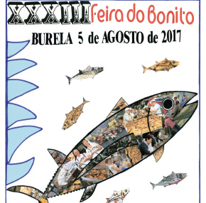 CARTEL BONITO