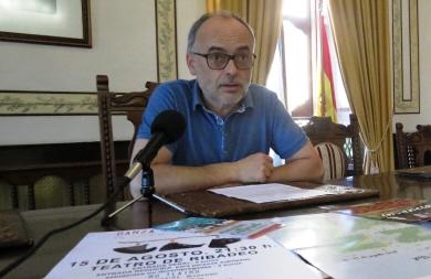 110817 FARRUCO GRAÑA PRESENTA ACTIVIDADES PUENTE (1)