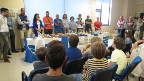 200817 ENTREGA DE PREMIOS SEMANA NÁUTICA RÍA DE RIBADEO (1)