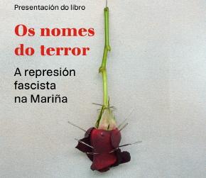 http://www.cronica3.com/wp-content/uploads/2017/08/Cartaz_Terror_18ago_FOZ_BAIXA.jpg