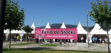 Foto Feria