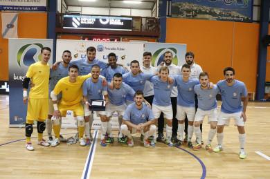 santiago-campionburelabontia17