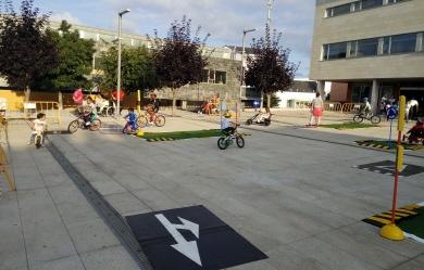 200917 Foto Mobilidade 3