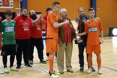 copa-liga1617xuvenil
