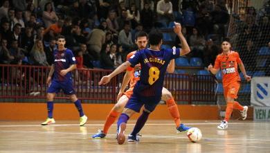 luisma-barcelona17