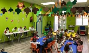 241117 magosto Escola Infantil 2