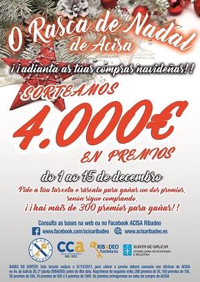 BANNER RASCA DE NADAL ACISA RIBADEO (PARA CRÓNICA 3)
