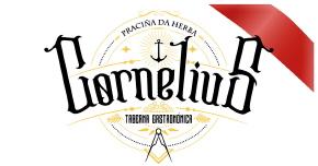 CORNELIUS_facendoComarca_3-2+