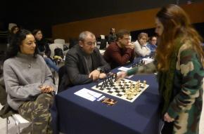 campos conde-partida de xadrez