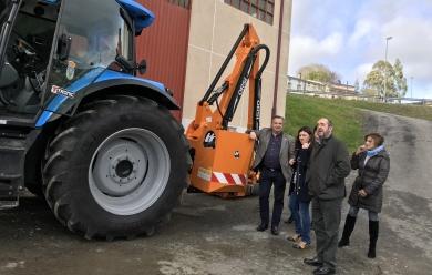 020118 Tractor Trabada3