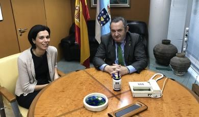 120117 Cristina Abades XT Política Social