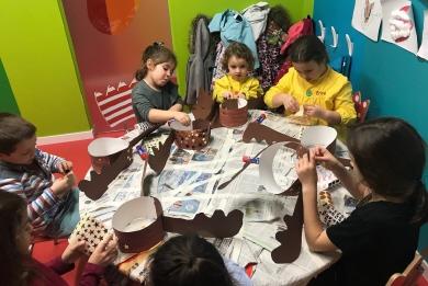 240518 CAMPAMENTO URBANO DE NAVIDAD EN KIDS&US RIBADEO (2)