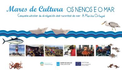 banner3_mares_de_cultura