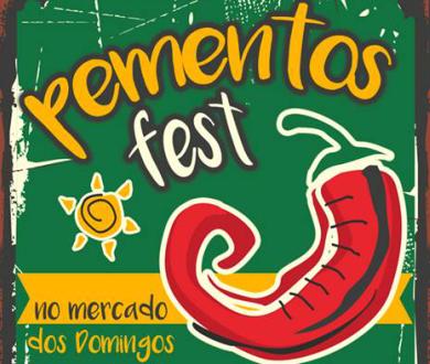 PementosFest