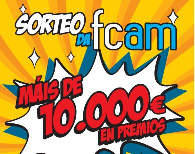 CartelFCAM2018