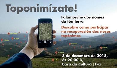 http://www.cronica3.com/wp-content/uploads/2018/11/Cartel-charla-Toponim%C3%ADzate-en-Foz-03-12-18.jpg