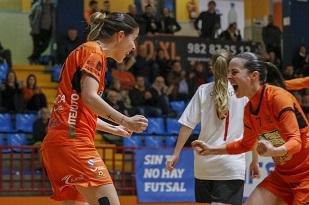 celebracion-femisport19