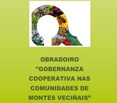 20190325-Programa_eusumo_Obradoiro_CCMMVV_Concello_POL_000