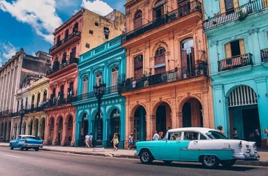 trabajar-en-Cuba-en-hoteles-españoles