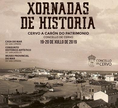 http://www.cronica3.com/wp-content/uploads/2019/07/D%C3%8DPTICO-HISTORIA.jpg