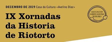 http://www.cronica3.com/wp-content/uploads/2019/12/Cartaz_IX_Xornadas.jpg