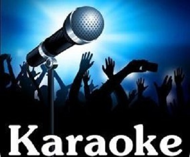 pack-video-karaoke-profesional-envio-gratis-D_NQ_NP_954134-MLA30924032782_062019-Q