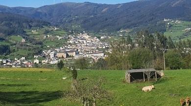04042020 Vista de Mondoñedo